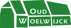 Oud Woelwijck